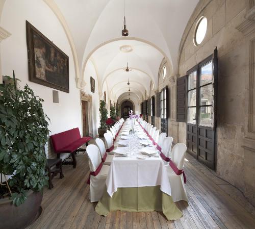 claustro-alto-banquete