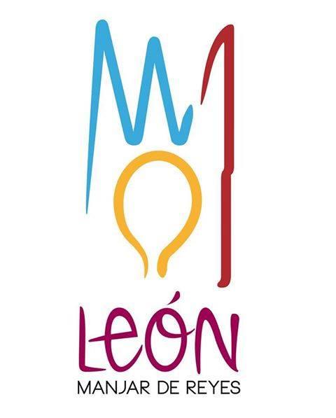 leon capital gastronomica