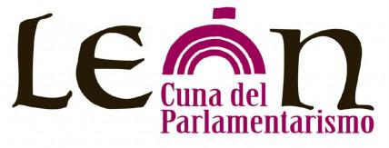León Cuna del Parlamentarismo